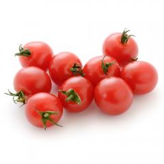 Biomass Organic Fresh Cherry Tomatoes 348724-V001 by Biomass