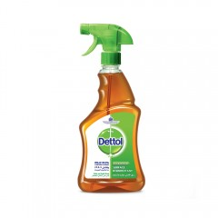 SURFACE DISINFECTANT PINE 349233-V001 by Dettol