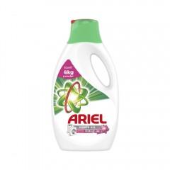 Ariel Gel & Downy 413760-V001 by Ariel