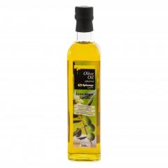 Spinneys Extra Virgin Olive Oil 500ml 418372-V001 by Spinneys Food