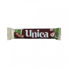Unica Intense Hazelnut 442379-V001 by Gandour