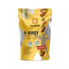 Al Rifai 4 Energy Mix Doypack 506081-V001 by Al Rifai