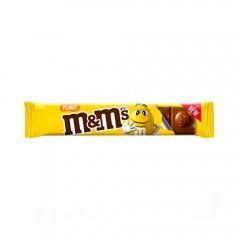 PEANUT CHOCOLATE BAR 541565-V001 by Mars