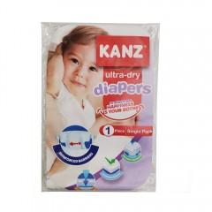 MAXI SINGLE PACK 7 18 KG NO4 543834-V001 by Kanz