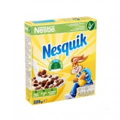CHOC CEREALS 546915-V001 by Nestle