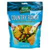 Fresh Gourmet Country Ranch Croutons 5oz 129138-V001 by Fresh Gourmet