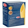 Barilla Pasta Penne Rigate N.73 500G 137360-V001 by Barilla