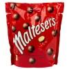 Maltesers Round Milk Chocolate Large Bag 175G 191326-V001 by Mars