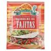 Cantina Fajita Seasoning 35G 204352-V001