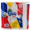Gipsy Toilet Roll 18 Roll 230515-V001 by Gipsy