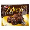 Eti Browni Gold Mini Chocolate Cakes 180G 282665-V001 by Eti