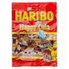 Haribo Happy Cola Gummi Candy 160G 311963-V001 by Haribo
