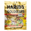 Haribo Goldbears Gummi Candy Maxi Bag 250G 311976-V001