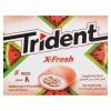 Trident Xfresh Watermelon Sf 464644-V001 by Trident