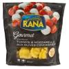 Gio. Rana Gourmet Ravioli Toma Mozza 480375-V001 by Giovanni Rana