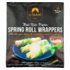 DeSiam Spring Roll Wrappers 100G 489862-V001 by deSiam