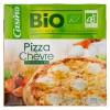 Casino Bio Pizza Chevre 360G 492237-V001 by Casino