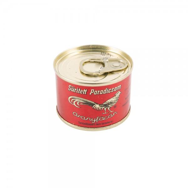 Golden Pheasant Tomato Paste 70G