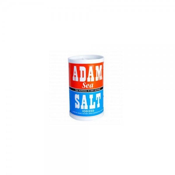 Adam Crystal Salt Iodized 700G