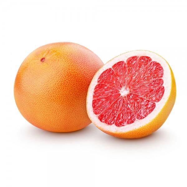 Ruby Red Grapefruit Per Kg