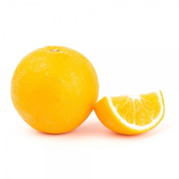 Navel Oranges Extra Fruit Per Kg