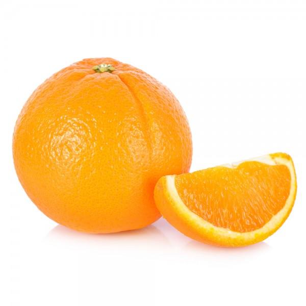 Valencia Orange Fruit Per Kg