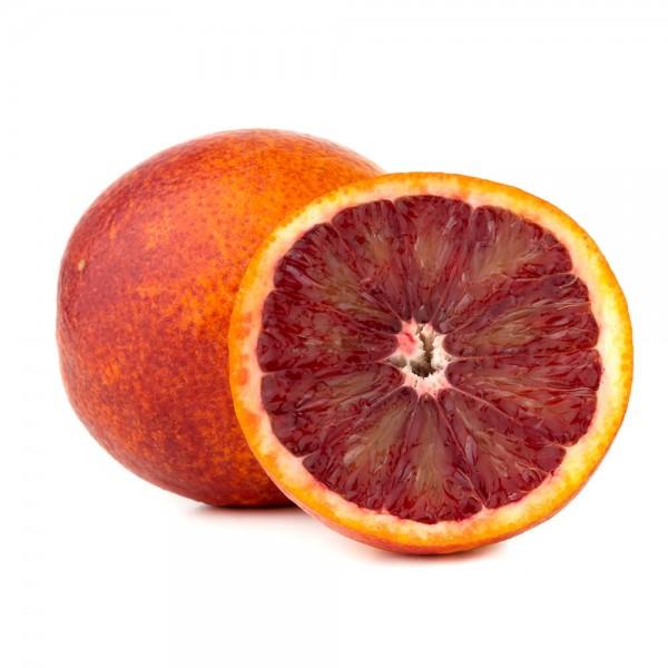 Moro Blood Orange Fruit Per Kg