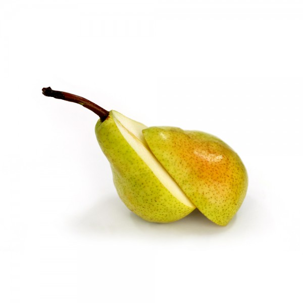 Loose Pear Koshia Fresh Fruit Per Kg