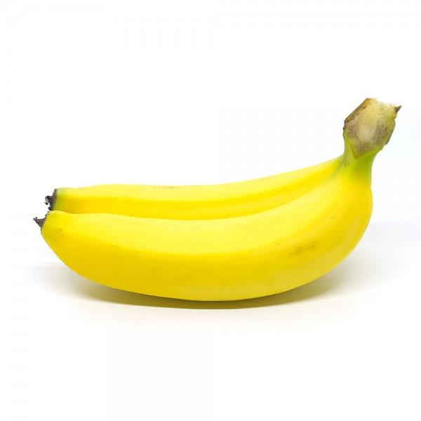Banana Fresh Fruit Local Per Kg