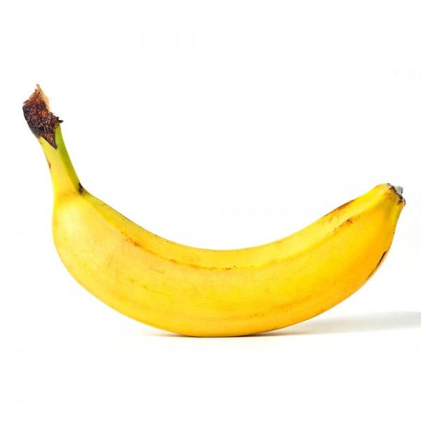 Banana Somali Fresh Fruit Per Kg
