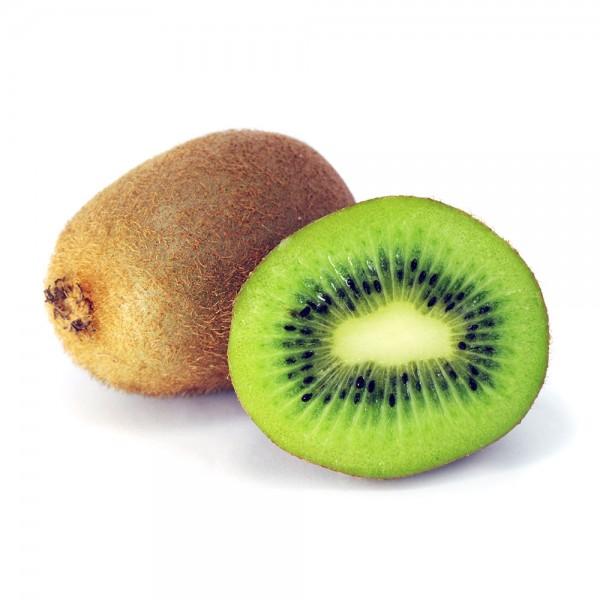 Kiwi Fresh Fruit Grade 27 1Pc