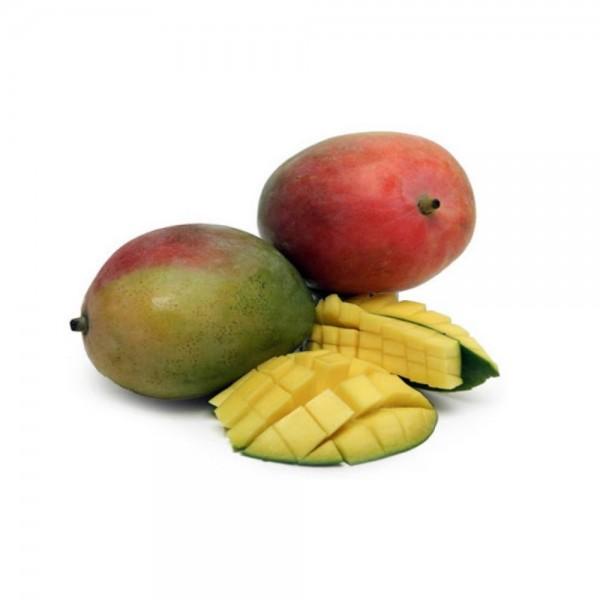 Mango Fresh Fruit Imported Per Kg