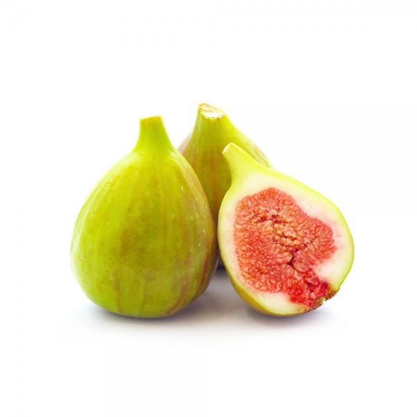 Loose White Fig Per Kg