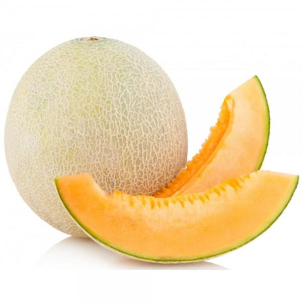 Ananas Melon Fresh Fruit Per Kg