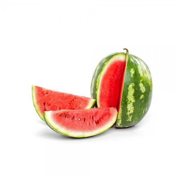 Watermelon Fresh Fruit Per Kg