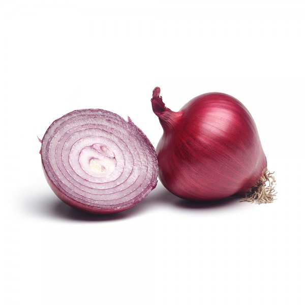 Indian Red Onion Per Kg