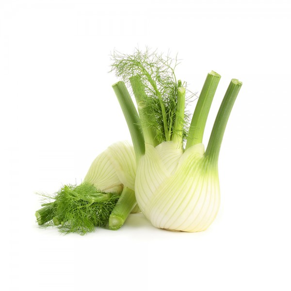 Fennel Imported Per Kg