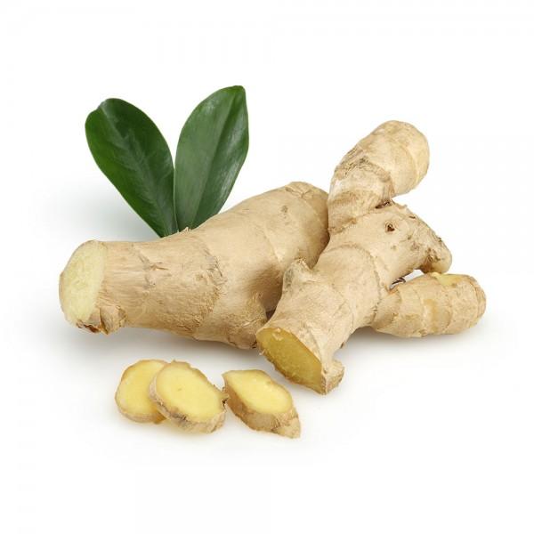 Loose Ginger Per Kg