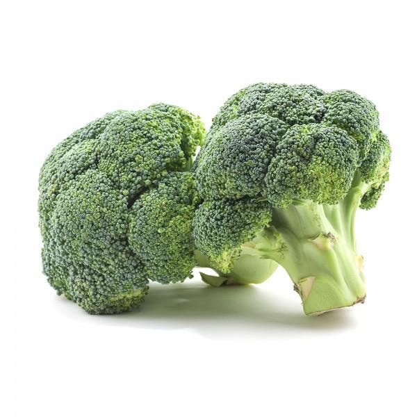 Broccoli Local Per Kg