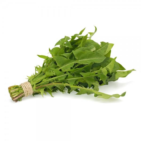 Dandelion Green Leaves per Kg