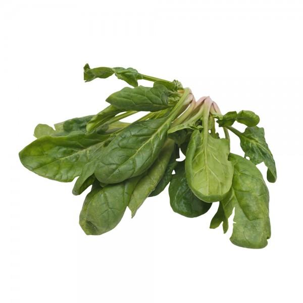 Spinach Per Kg