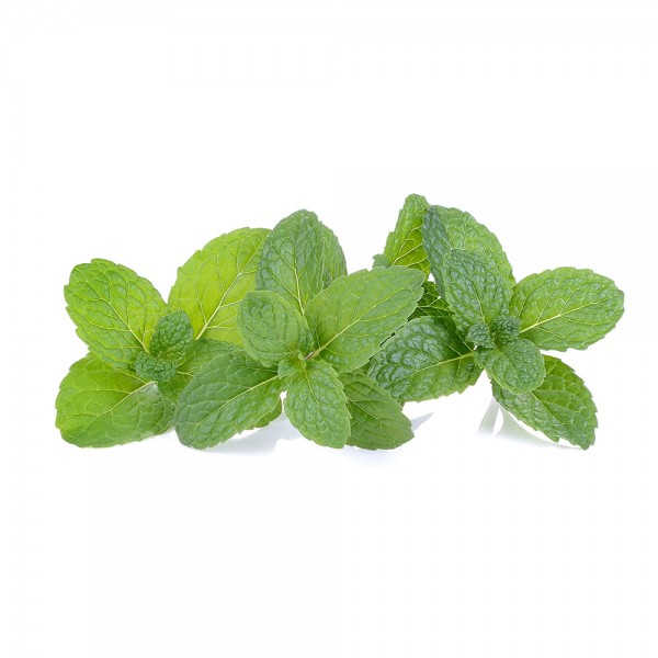 Mint, One Bunch