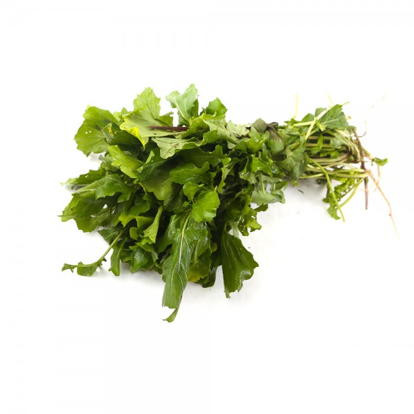 Rocket Leaves, One Bunch