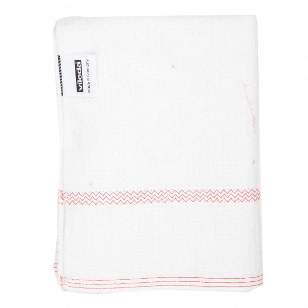Vileda Floor Textile Cotton 50*70