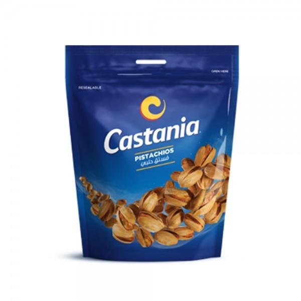 Castania Pistachios Bag