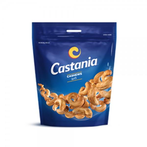 Castania Cashew Extra Bag