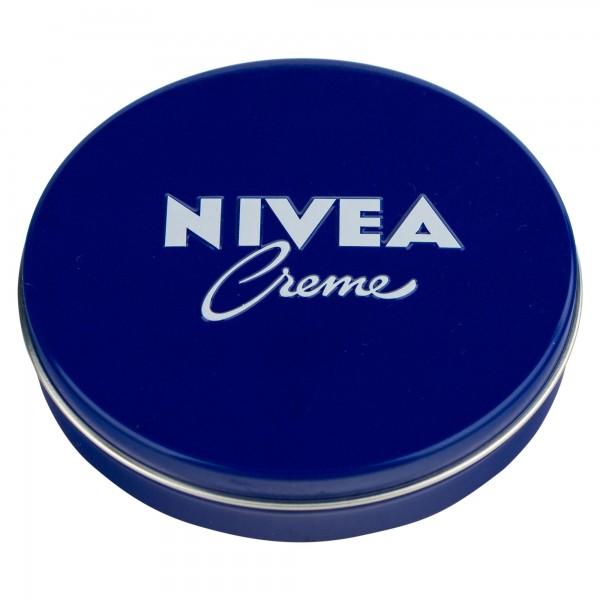 Nivea Cream Mm 60Ml