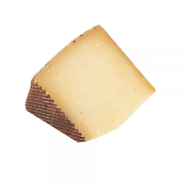 Bongrainsa Etorki Sheep Cheese