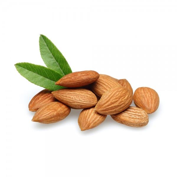 Almond In Bulk