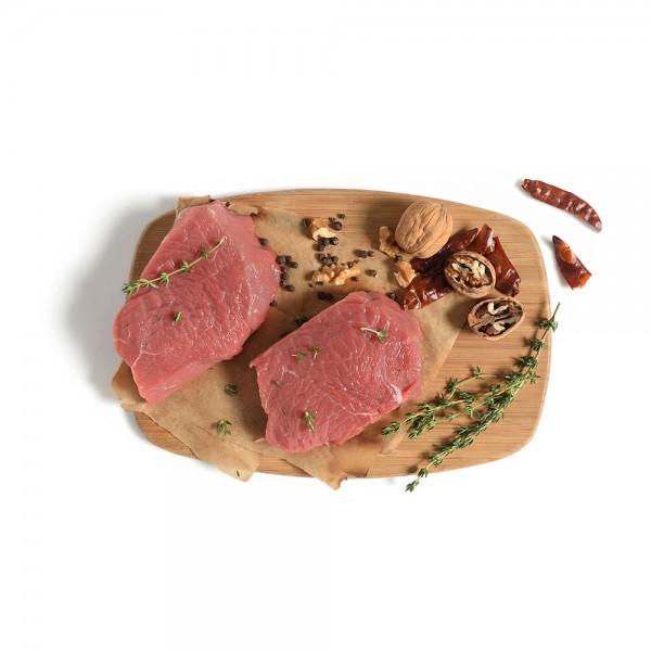 Beef Habra Local per Kg